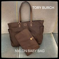 定番 TORY BURCH★NYLON BABY BAG