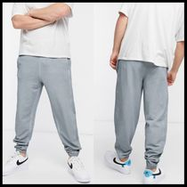 ASOS DESIGN co-ord oversized joggers
