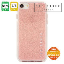 【TED BAKER】 ROSSIY iPhone SE (2020) / 8 / 7 / 6 ケース