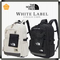 THE NORTH FACE ◆ DUAL PRO BACKPACK