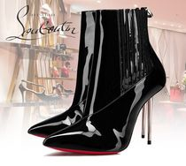☆21SS☆《Christian Louboutin》Epic Boot