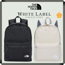 THE NORTH FACE ★ TNF ORIGINAL PACK S
