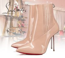 ☆21SS☆《Christian Louboutin》Epic Boot 100mm
