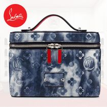 Christian Louboutin Kypipouch Small Modelバッグ 送料込み