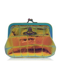 VIVIENNE WESTWOOD ACCESSORIES ARCHIVE ORB コインケース