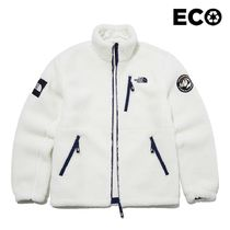 THE NORTH FACE RIMO FLEECE JACKET リモフリースジャケット