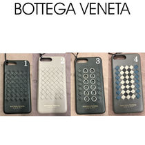 Bottega Veneta iPhone 7 PLUS ケース 500349 549489