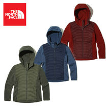 THE NORTH FACE ★ W'S MOTION DOWN ジャケット 3色 - NJ1DK80
