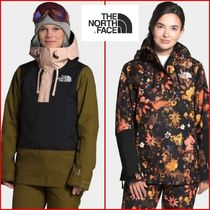 THE NORTH FACE★ TANAGER JACKET スノージャケット