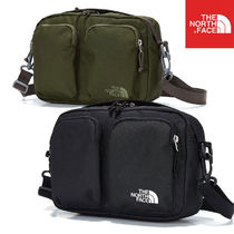 ★THE NORTH FACE★  NN2PL54 TRAVEL CROSS BAG M ショルダー