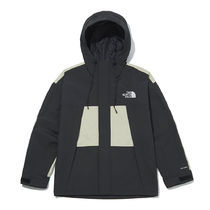THE NORTH FACE HI MOUNTAIN DRYVENT JACKET NJ2HM09C