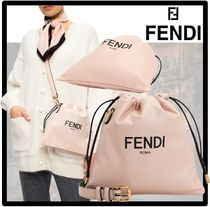 ★フェンディ★FENDI★PACK SMALL SHOULDER BA.G★正規品★