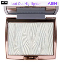 ABH☆Iced Out Highlighter