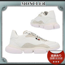 SALE!!送料込≪Moncler≫ The bubble II ロートップスニーカー