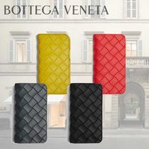 Bottega Veneta★IPHONE 12/12 PRO ケース