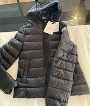"""2021SS 大人も着れる Moncler  """"  Glycine""""by (ni-14A)"""