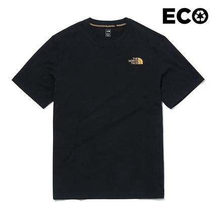 THE NORTH FACE Tシャツ・カットソー THE NORTH FACE PHOMBIA S/S R/TEE MU1926 追跡付(2)