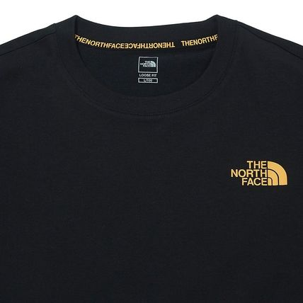 THE NORTH FACE Tシャツ・カットソー THE NORTH FACE PHOMBIA S/S R/TEE MU1926 追跡付(4)