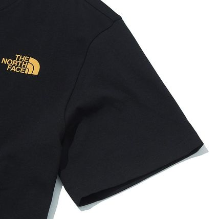 THE NORTH FACE Tシャツ・カットソー THE NORTH FACE PHOMBIA S/S R/TEE MU1926 追跡付(5)