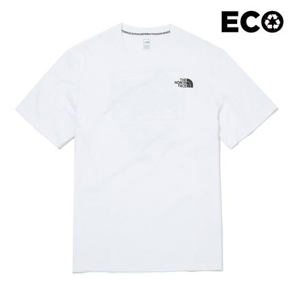 THE NORTH FACE Tシャツ・カットソー THE NORTH FACE PHOMBIA S/S R/TEE MU1926 追跡付(7)