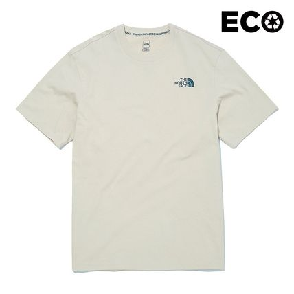 THE NORTH FACE Tシャツ・カットソー THE NORTH FACE PHOMBIA S/S R/TEE MU1926 追跡付(9)