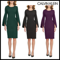 ☆☆MUST HAVE☆☆Calivin klien Collection☆☆