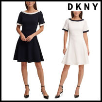 ☆☆MUST HAVE☆☆DKNY Collection☆☆