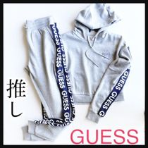 Guess(ゲス) セットアップ 限定★SALE★GUESS★セットアップ