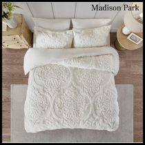 ☆☆MUST HAVE☆☆Madison Park  Collection☆☆