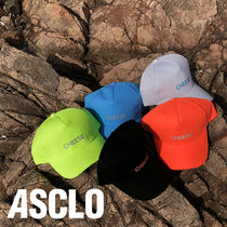 Neon CHEESE Ballcap (5color)