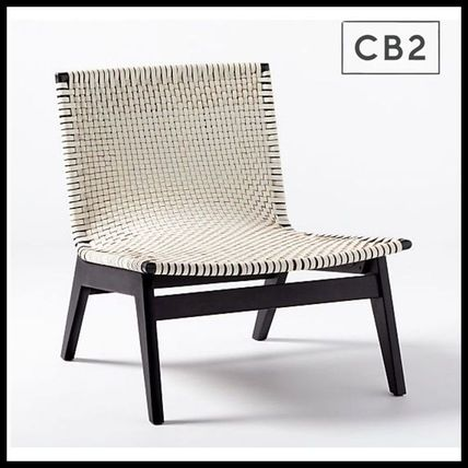 CB2 椅子・チェア ☆☆MUST HAVE☆☆CB2 Collection☆☆