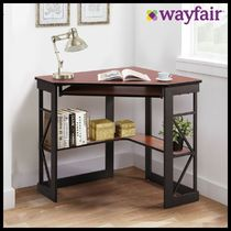 ☆☆MUST HAVE☆☆wayfair Collection☆☆