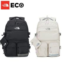 ★THE NORTH FACE★LIGHT POP UP BACKPACK
