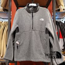 THE NORTH FACE★あったかアウター★佐川発送 追跡付 送料無料!!