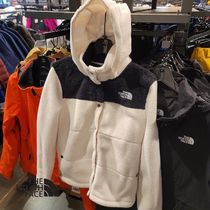 THE NORTH FACE★フード付きアウター 佐川発送 追跡付 送料無料!