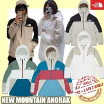 日本未入荷☆THE NORTH FACE☆JACKET (NM)