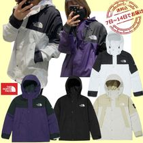 日本未入荷☆THE NORTH FACE☆JACKET (NA)