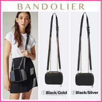 バッグ・チェーンSet♪ ☆Bandolier☆ Cameron Convertible Bag