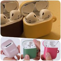 [tipitipo] エアーポッズ ケース 19FW Color Airpod Case