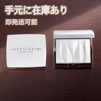 Anastasia Beverly Hills 新作ハイライトIced Out Highlighter