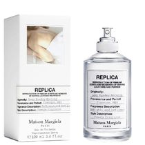 【Maison Margiela 】REPLICA Lazy Sunday Morning 30ml