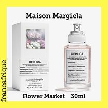 メゾンマルジェラ☆Replica☆Flower Market☆30ml