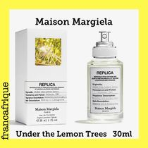 メゾンマルジェラ☆Replica☆Under The Lemon Trees☆30ml