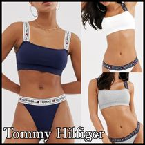TOMMY HILFIGER *ロゴブラレット 国内発送★送料込み