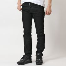 DSQUARED2 デニム S79LA0024 S30564 COOL GUY JEAN ICON