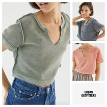 ★Urban Outfitters★ヘビーニット・Tシャツ