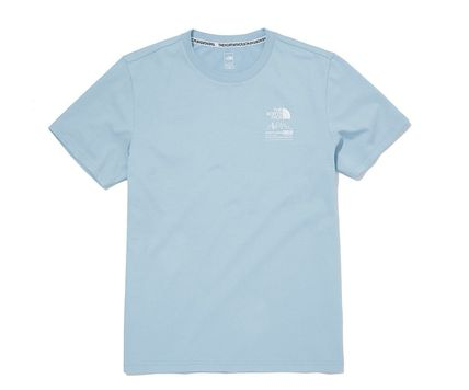 THE NORTH FACE Tシャツ・カットソー ★人気★【THE NORTH FACE】★CITY TRAVEL S/S R/TE.E★(10)