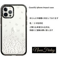 Casetify iphone Impact case♪Butterfly Theme♪