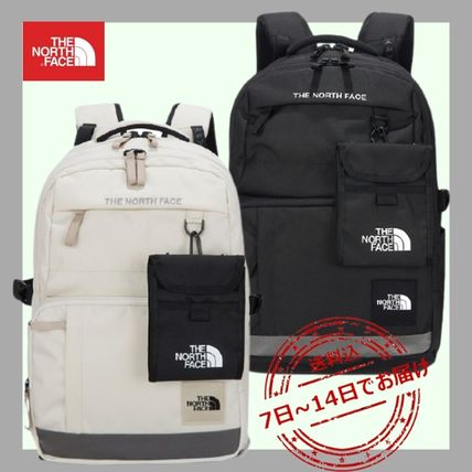 THE NORTH FACE バックパック・リュック 日本未入荷☆THE NORTH FACE☆BACKPACK