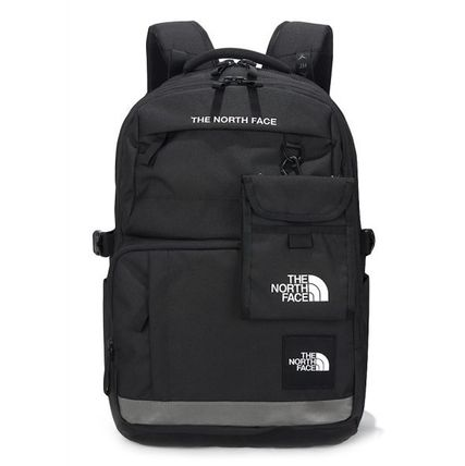 THE NORTH FACE バックパック・リュック 日本未入荷☆THE NORTH FACE☆BACKPACK(2)